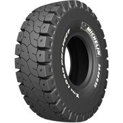24.00R35 MICHELIN XTRA LOAD PROTECT™ A4 E4 TL ***