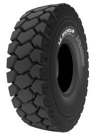 24.00R35 MICHELIN X-TRACTION SC E4R TL