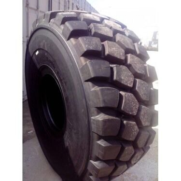 29.5R25 ADVANCE GLR06 ** E-4 TL