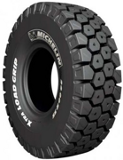 24.00R35 MICHELIN XTRA LOAD GRIP™ B EA TL ***