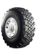 Автошина 425/85R21 Forward Traction 1260 н.с. 18
