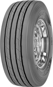 385/65R22.5 Goodyear KMAX T  HL 164K158L TL high load