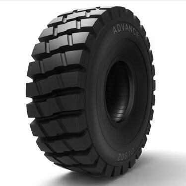 26.5R25 ADVANCE GLR02 ** E3 TL