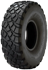 16.00R20 Goodyear AT-3A E3 173G TL TL